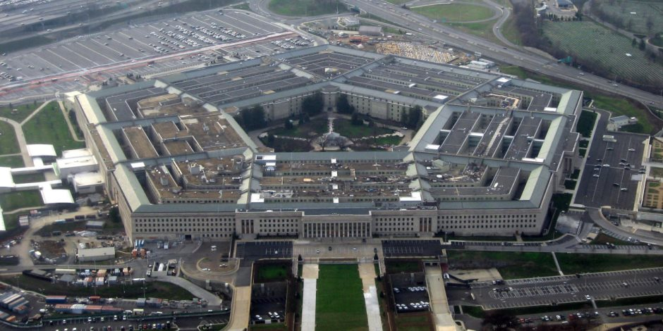 رعب الهجمات الإلكترونية يجتاح البنتاجون.. 1.66 تريليون دولار لتطوير الأسلحة الرئيسية