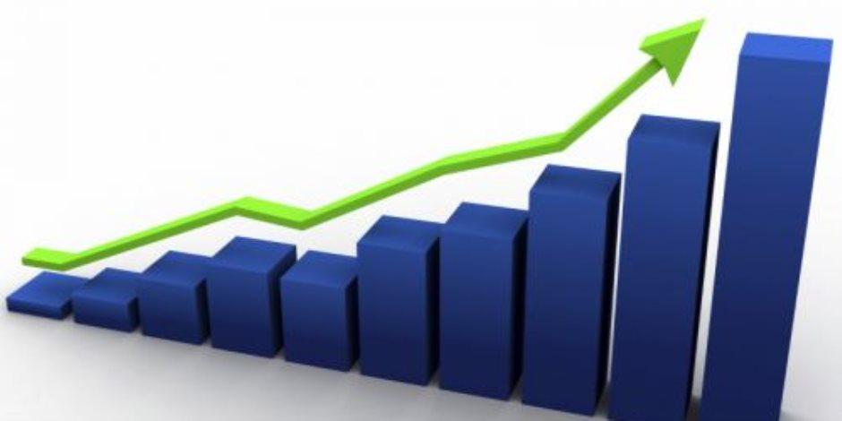 توقعات بمعدلات نمو مرتفعة للاقتصاد الروسي حتى 2035