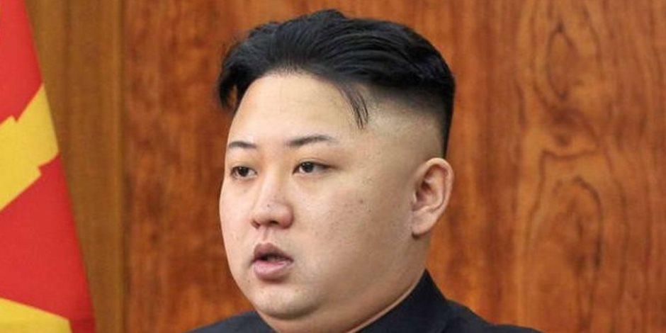 """الزعيم الكوري يثير الجدل من جديد.. ماذا قالت اليابان عن صحة """"كيم""""؟"""