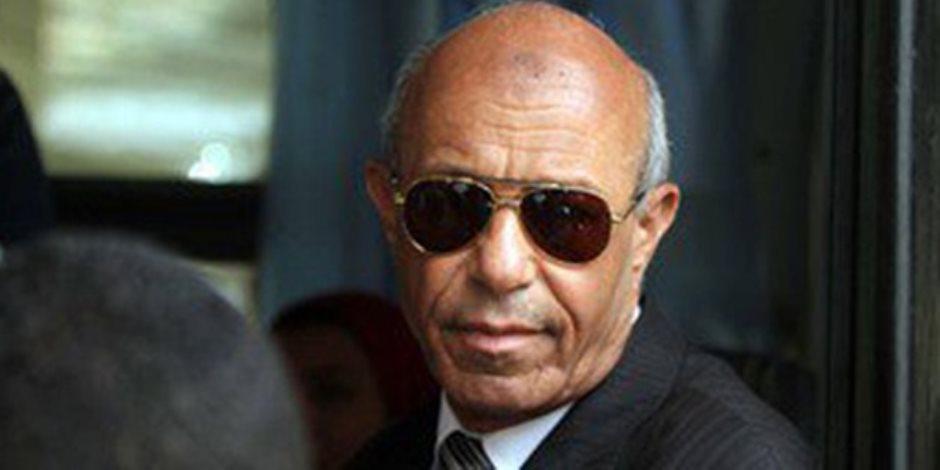 اجتماع لنائب محافظ القاهرة لتفعيل مشاركة الجمعيات الأهلية في مصر الجديدة