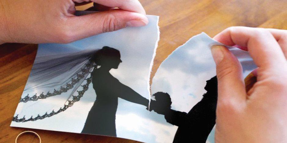 نفقة الزوجية.. كيفية إبطالها وزيادتها والتحرى عن دخل الزوج