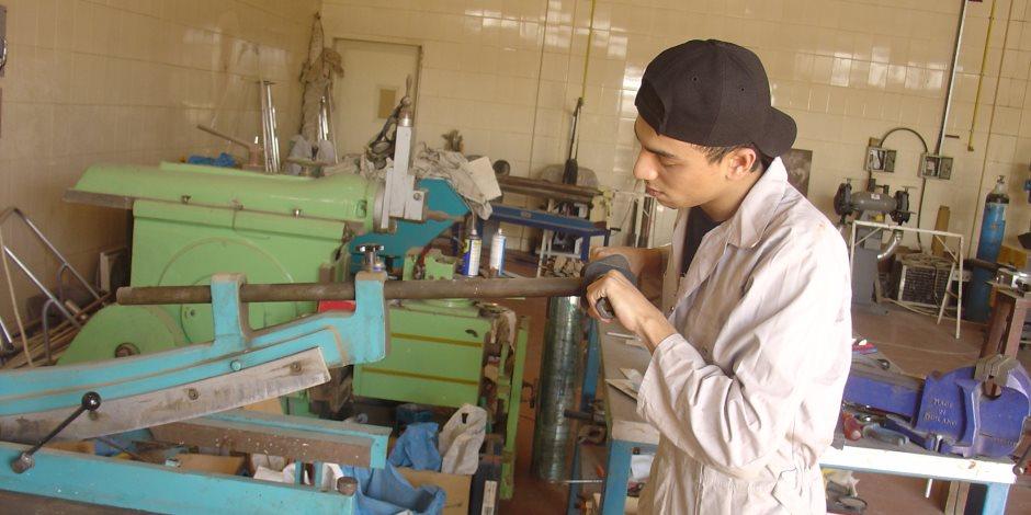 نقلة نوعية لجهاز المشروعات الصغيرة والمتوسطة.. 5 قصص من القاهرة لصعيد مصر