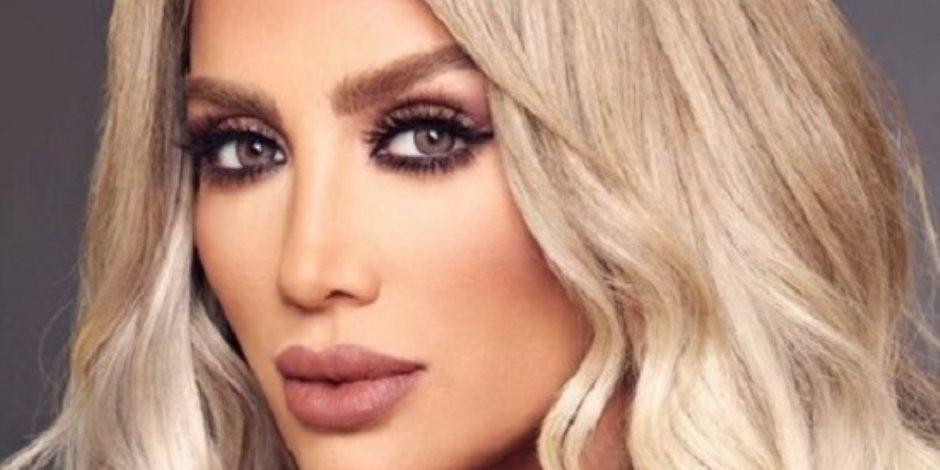 لو عايزة «ميك أب» مايا دياب.. 5 نصائح من خبراء التجميل