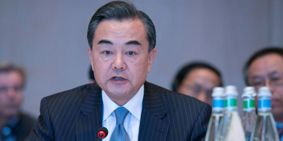 الصين: القمة غير الرسمية مع الهند علامة فارقة في علاقات البلدين