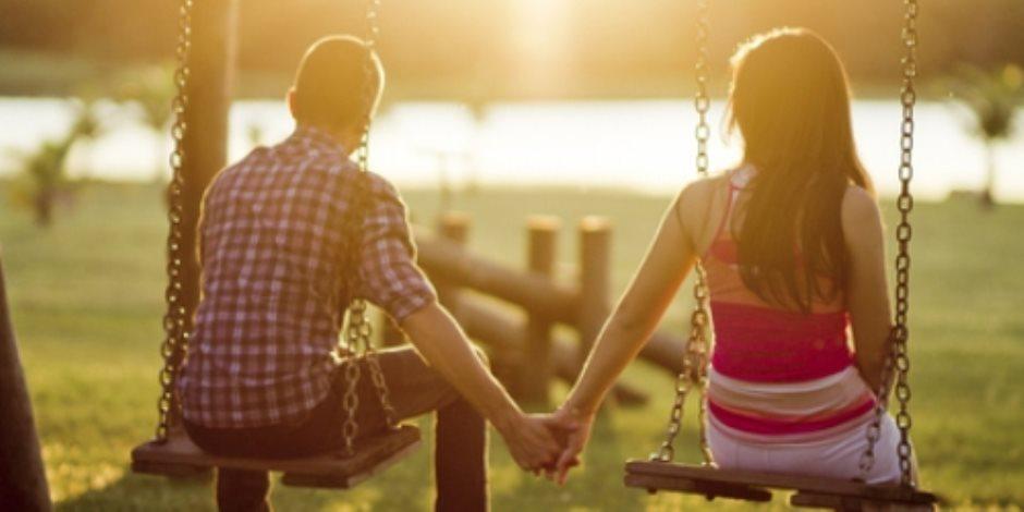 """""""اللي اتكسر ممكن يتصلح"""".. استعيد ثقة شريك حياتك بخطوات بسيطة"""