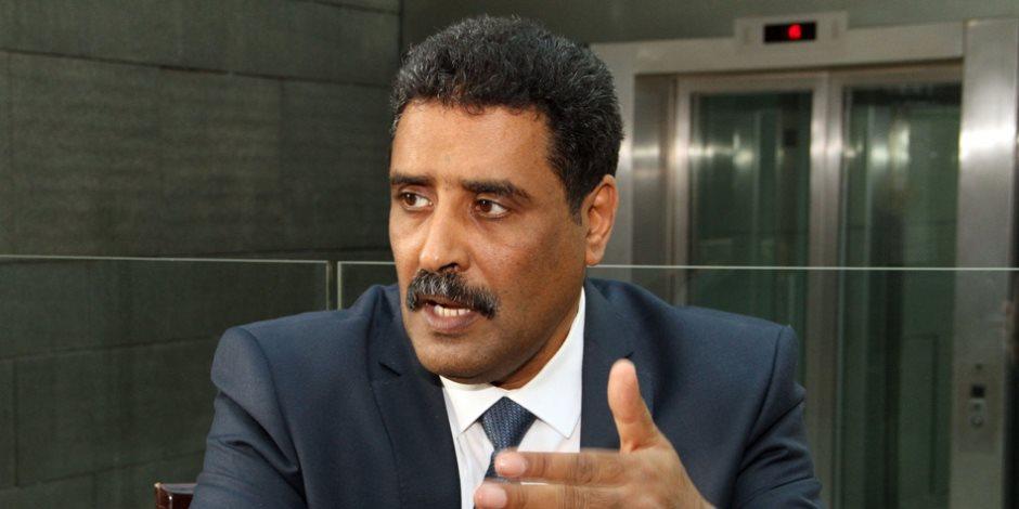 ليبيا تكشف تفاصيل جديدة عن دور تركيا في دعم الإرهاب.. ماذا قالت؟