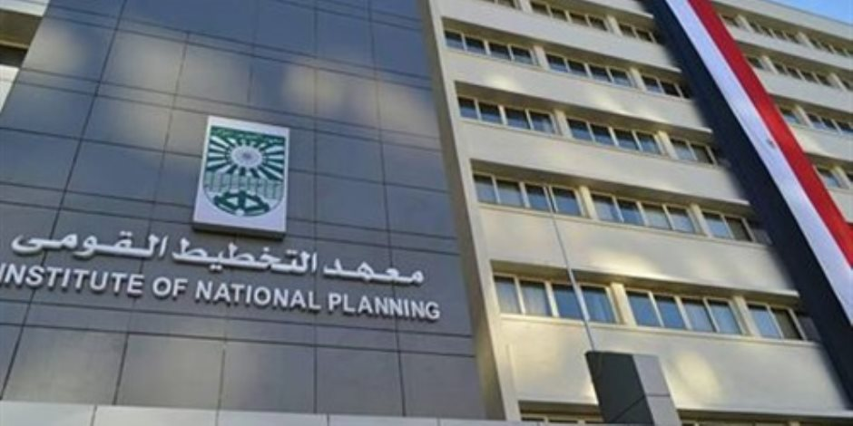 رغم أنها المستفيد الرئيسي.. التخطيط القومي: دور الوحدات المحلية في عمليات المشروعات الاستثمارية «محدود»