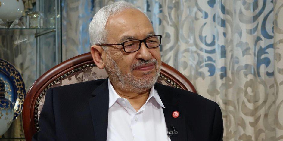 الانتفاضة الأخيرة ضد رفقاء الدم في تونس