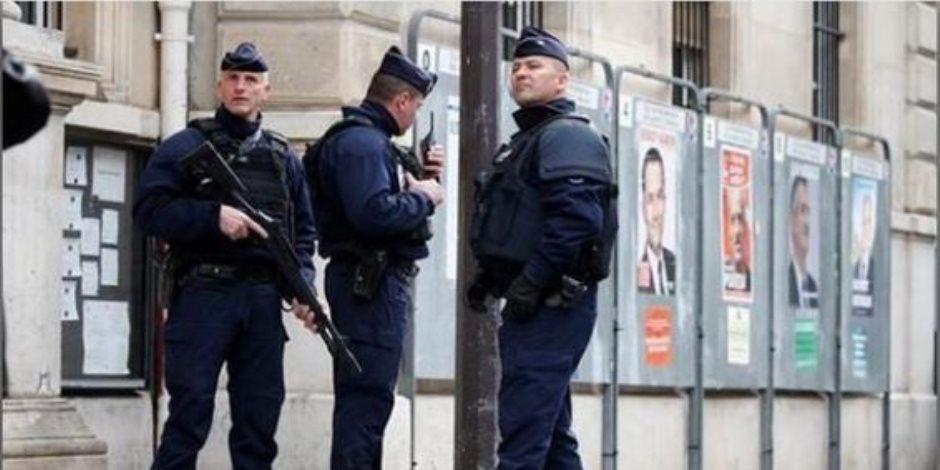سطو مسلح على فندق بباريس.. وسرقة مجوهرات بقيمة 4 ملايين يورو