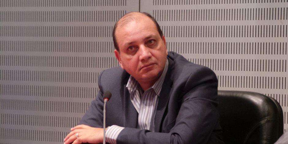 المجلس الدولي للمتاحف يطالب بنقل «المتحف الزراعي» للأثار