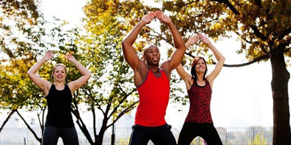 ممارسة الرياضة أبرزها.. دليلك للحفاظ على صحتك بطرق بسيطة