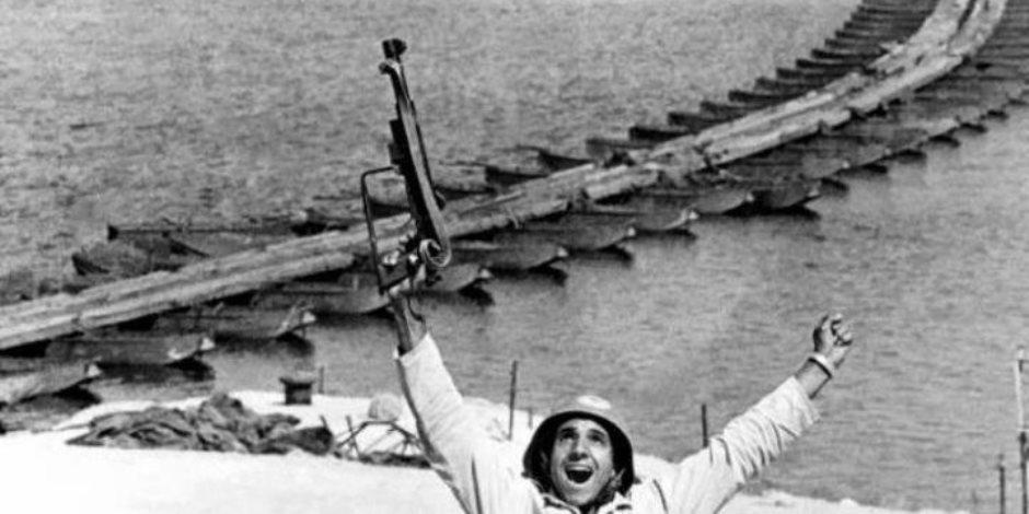 في العيد الـ38 لتحرير سيناء.. أحفاد مشايخ مؤتمر الحسنة يجددون قسم الولاء لمصر
