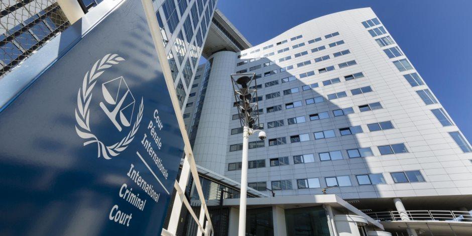 أسباب ملاحقة المحكمة الجنائية الدولية لرئس جهاز الأمن الليبي السابق