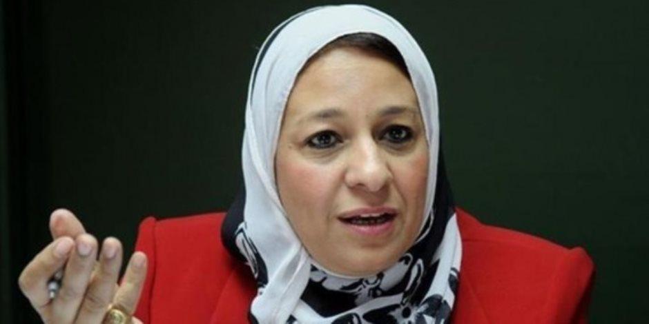 نائب محافظ القاهرة : إزالة الأكشاك المخالفة بالمعصرة