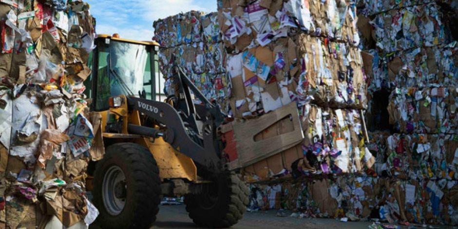 أين تذهب مخلفات كورونا الطبية.. وماذا نفعل مع القمامة؟