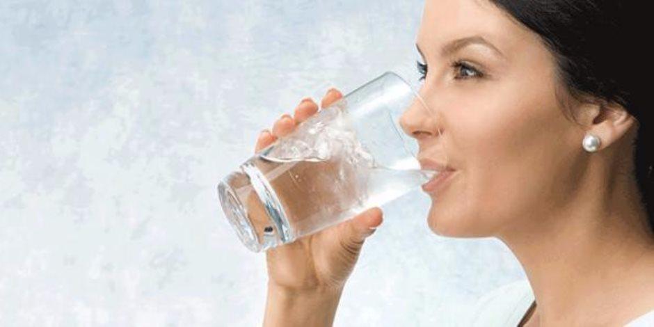 هذه الأطعمة غنية بالمياه وترطب جسمك