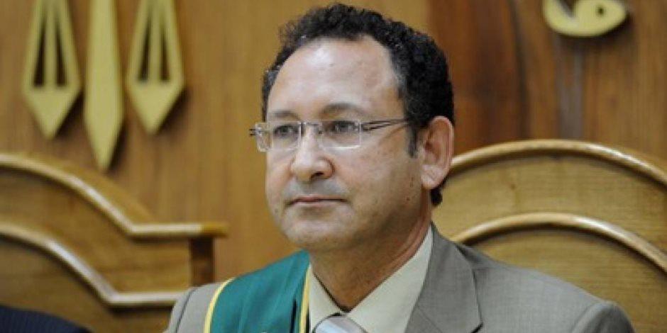 كيف انتصر القضاء والحكومة لأطباء مصر قبل أزمة كورونا