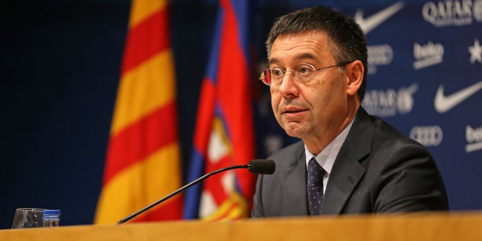 المحكمة ترفض الطعن في قضية نيمار وتستدعي رئيس برشلونة