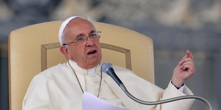 رئيس الكنيسة الأسقفية: 3 رسائل للرئيس وللكنيسة وللأزهر خلال زيارة بابا الفاتيكان