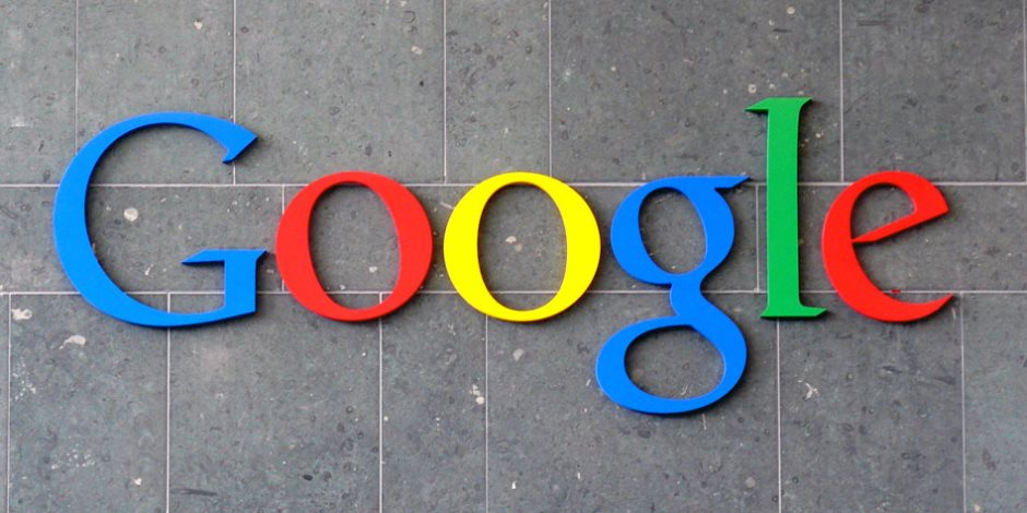 مفاجأة جوجل بالأرقام.. الفضائح والإباحية محل اهتمام المصريين والمعلومات فى ذيل القائمة
