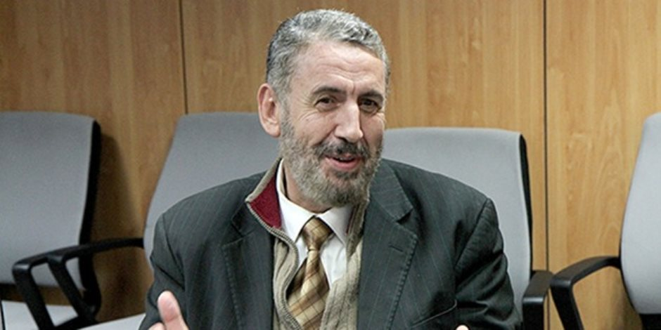 الزعفراني: تمسك الإخوان بفكر سيد قطب يؤكد أن مراجعاتهم شكلية