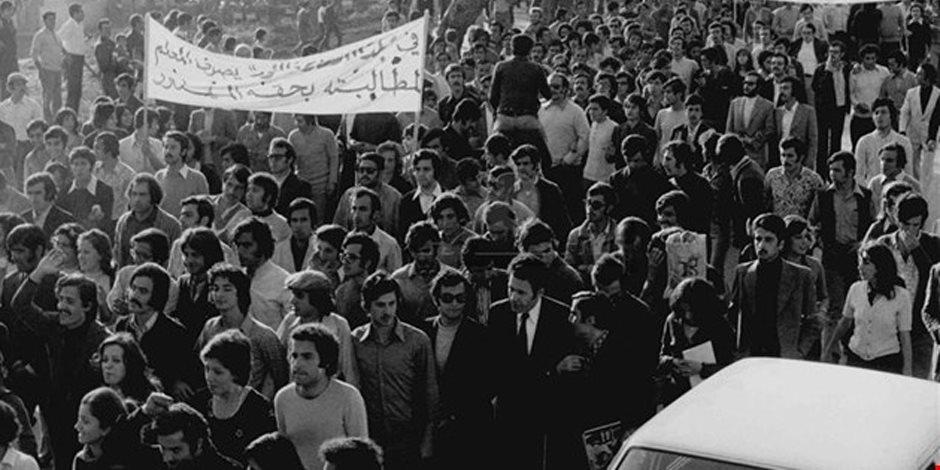 عيد العمال تاريخ مستمر فى انتزاع الحقوق.. بدأ من استراليا وانتشر فى دول العالم