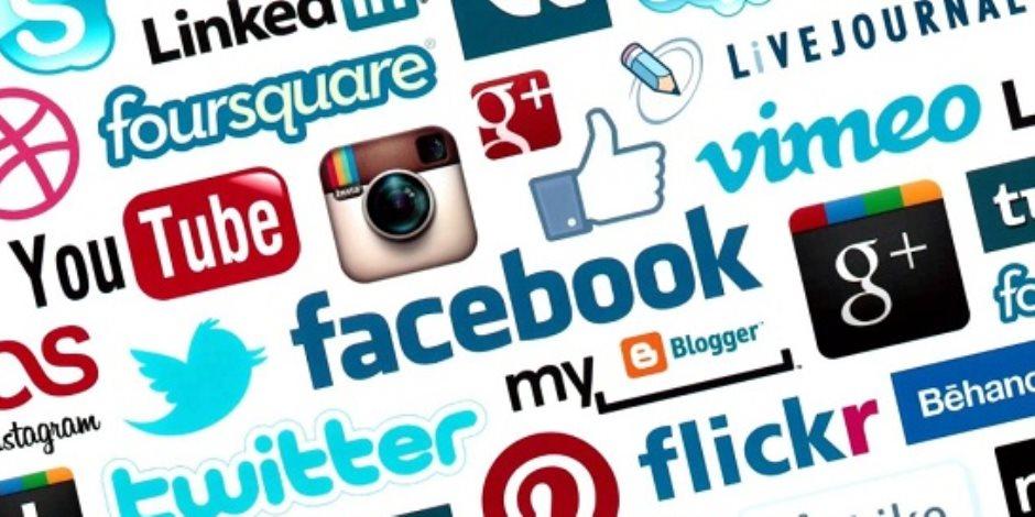 كسر التوابيت والسخرية من حوا طرق سهلة للحصول على الشهرة من وسائل التواصل
