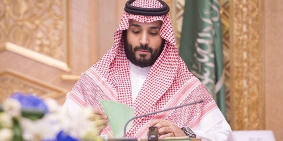 فرص النمو في الأسواق العالمية.. ماذا حدث بالجولة الثانية من مبادرة مستقبل الاستثمار بالسعودية؟