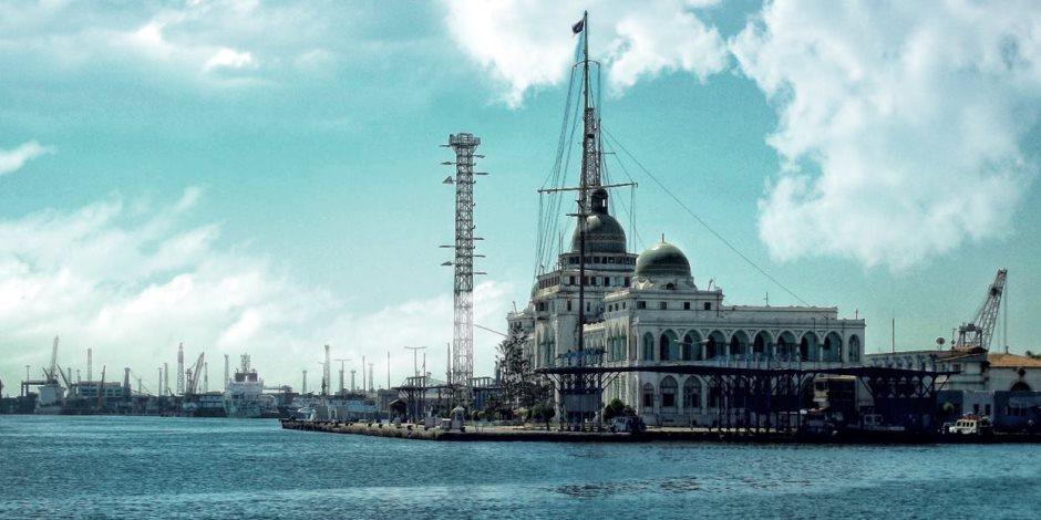 المنطقة الاقتصادية لقناة السويس.. 151 عامًا على رهان المصريين الرابح لجذب الاستثمارات