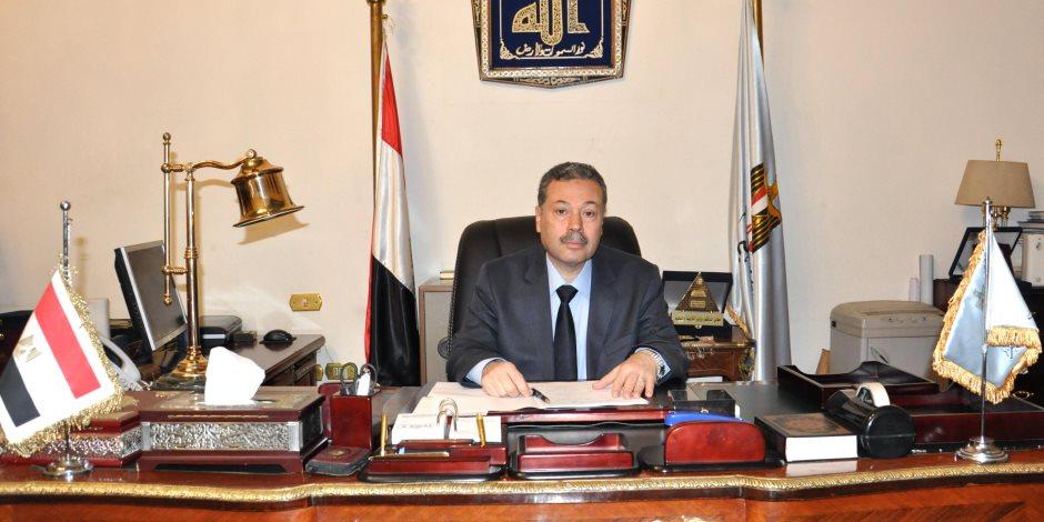وزير التعليم الأسبق: أؤيد قرارات «شوقي».. وتأجيل الثانوية الجديدة لصالح الطلاب