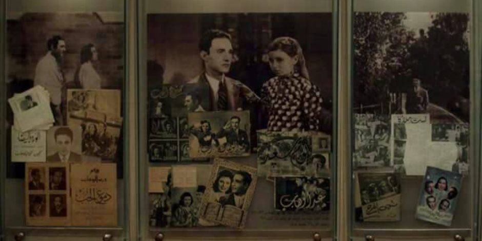 متحف موسيقار الأجيال عبد الوهاب يفتح أبوابه للجمهور مجانا بمناسبة ذكرى وفاته