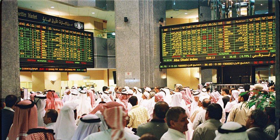 العراق ينوى طرح عطاء لبيع خام البصرة الثقيل في بورصة دبي للطاقة
