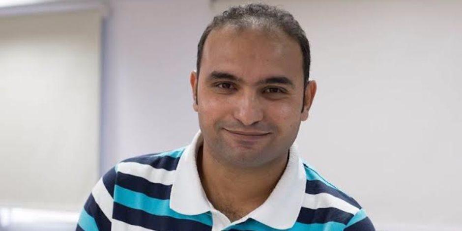 7 عوامل تقتل صناعة كرة القدم في مصر