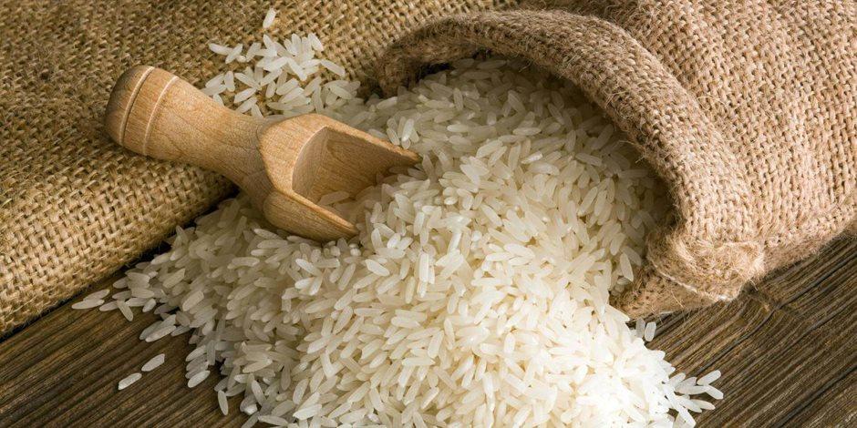 زراعة النواب: نوافق على تقنين مساحات الأرز لترشيد المياه مع منع تصديره