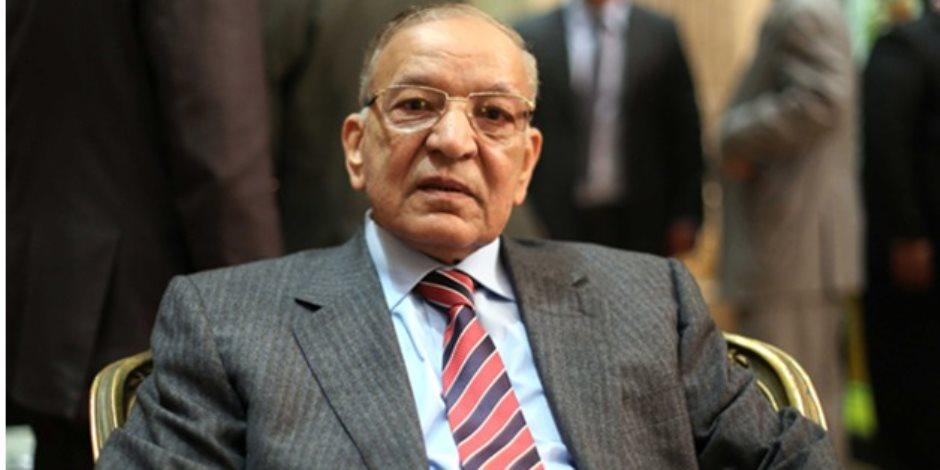 بعد وفاة النائب حسن موسى.. ماذا يقول القانون حال خلو المقعد البرلماني؟