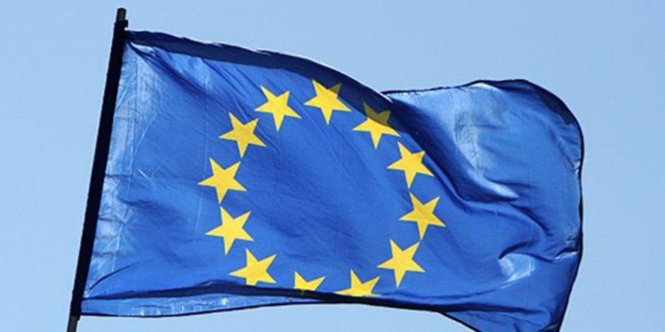 تحرك أوروبي جديد ضد تركيا: إياكم والتنقيب عن الغاز واحترموا الحقوق السيادية لقبرص