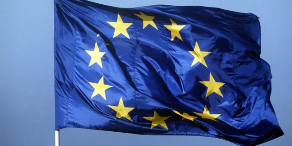 ارتفاع معنويات المستهلكين بمنطقة اليورو في سبتمبر