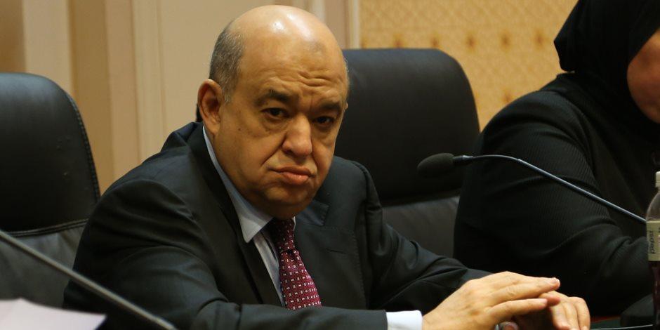 وزير السياحة لـ«صوت الأمة»: برنامج خاص للسائحين المصابين بحادث الغردقة