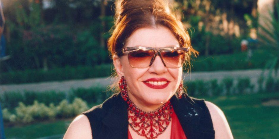 زوجة في الـ 16 وأرملة في العشرين: حكايات الدلوعة شويكار