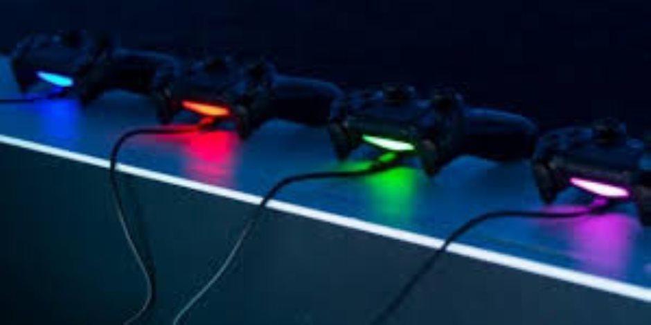 مين يقدر على البلايستيشن.. صراع بين شركات التكنولويجا العملاقة على ألعاب الفيديو