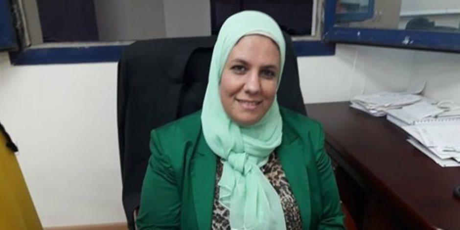 الصحة: ضبط 1387 دواء في شقة ومخزن غير مرخصين بمحافظتي القاهرة والجيزة