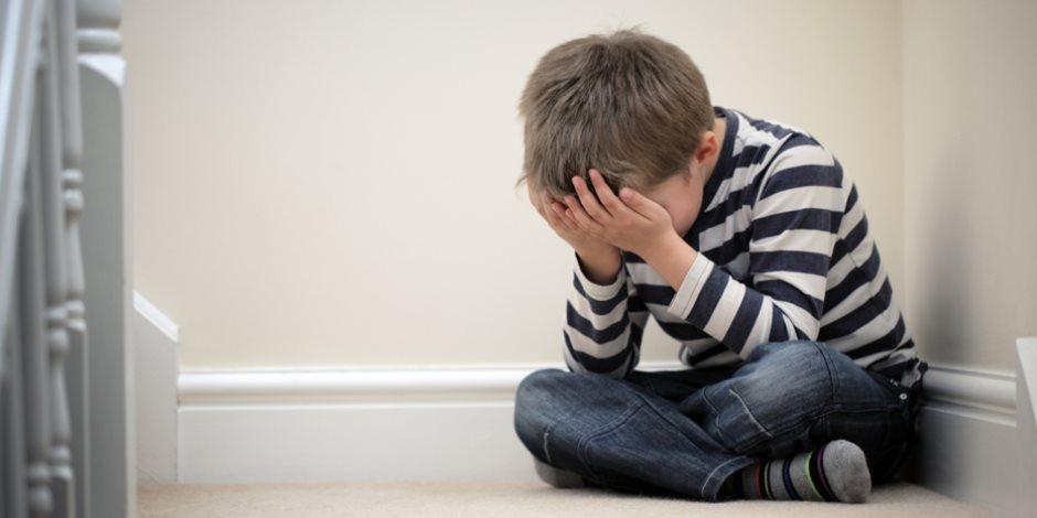 الأطفال المتعرضون للتنمر يتجهون للتدخين ومعاقرة الخمر والمخدرات