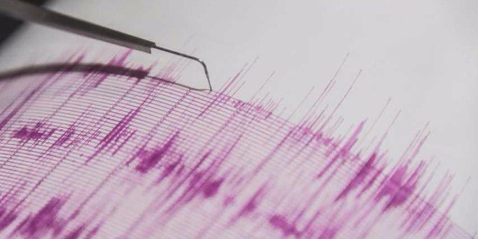 زلزال اليوم.. حقيقية حدوث توابع وهزات أرضية متتالية بعد هز البحر الأبيض المتوسط