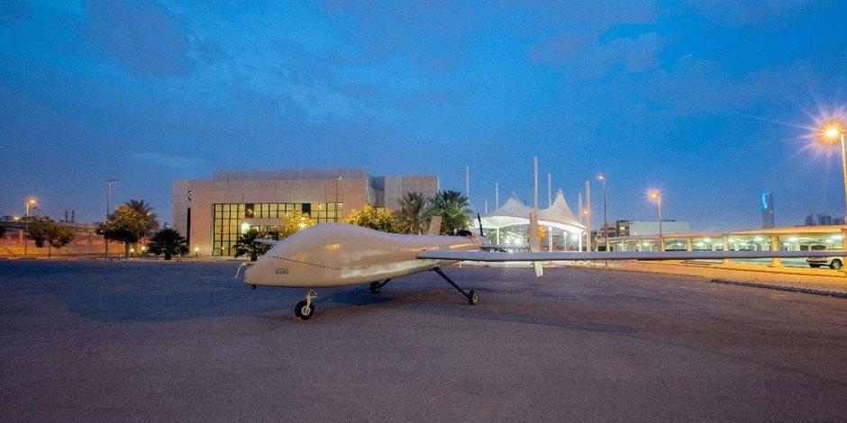 ضبط 49 طائرة بدون طيار مهربة فى البصرة