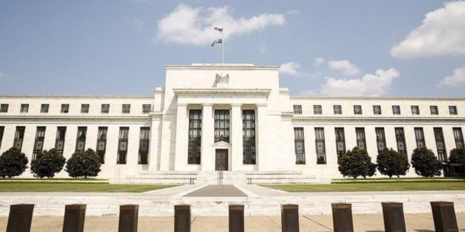 قطار الفائدة الأمريكية يسير بلا توقف.. الفيدرالي الأمريكي يعمق أزمة الأسواق الناشئة