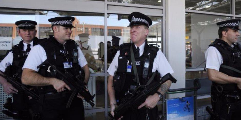 بريطانيا تتعهد باعتقال أسانج إذا غادر سفارة الإكوادور في لندن