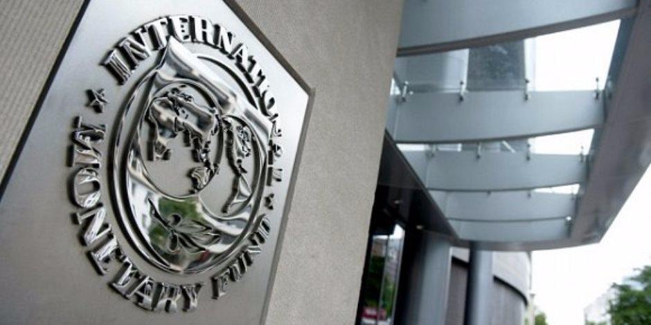 نتائج زيارة بعثة صندوق النقد الدولى إلى مصر (تقرير)