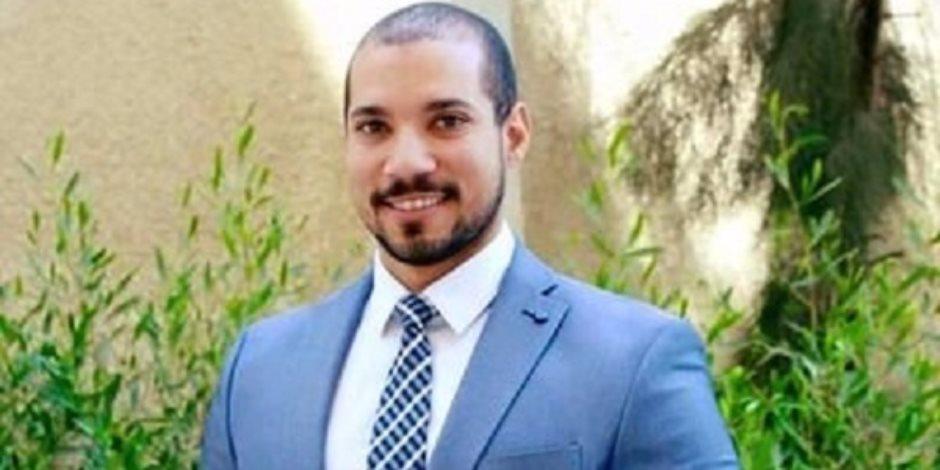 عبدالله رشدي.. هذه أسباب منعه من العمل الدعوي وتحويله لباحث دعوة للمرة الثانية