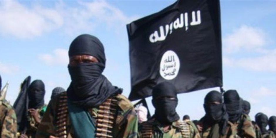 كريم النورى : لا يهمنا من اسقط داعش ومرغ انفه فى الوحل بالعراق