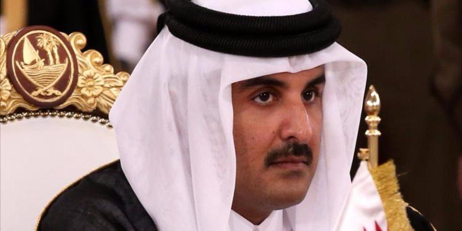 """مؤامرة الدوحة مستمرة.. قطر تجند """"مرتزقة"""" لتنفيذ عمليات إرهابية بالسعودية والإمارات"""